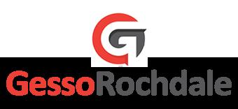 Gesso Rochdale - Distribuidora de Gesso